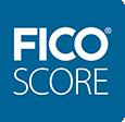 FICO Score